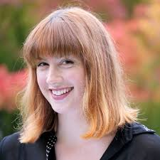 Gina Johnson - Victoria Conservatory of Music | Victoria Conservatory of  Music