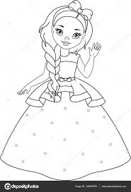Kleurplaat Prinses Kikker Kleurplaten Paradijs Kleurplaat Tiana Ziet