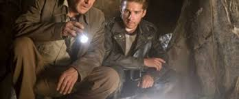indiana jones and the kingdom of the crystal skull.  Crystal Indiana Jones And The Kingdom Of Crystal Skull Movie Review To And The Of N