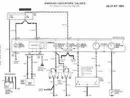 wiring diagram for dolphin gauges readingrat net Dolphin Gauges Review dolphin quad gauge wiring diagram dolphin discover your wiring,wiring diagram,wiring