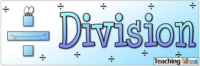 Image result for division pictures
