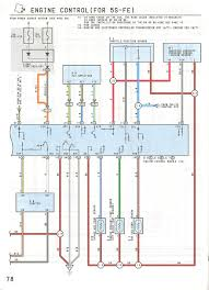 5s fe 3s gte wiring 6g celicas forums 3sgte Wiring Diagram user posted image 3sgte caldina wiring diagram
