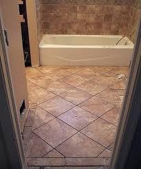 bathroom tile floor patterns. Tile Floor Designs Bathroom Design Patterns Prepossessing Ideas