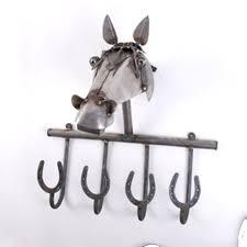 Horse Coat Rack Best Yardbird Coat Rack Horse