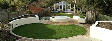Small Picture Fabulous Designer Gardens Landscaping Landscape Gardening Ideas Uk