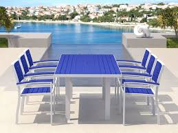 pool bar furniture. Modern Outdoor Pool Dining Space Decor With Charming Blue And Inside Furniture Bar