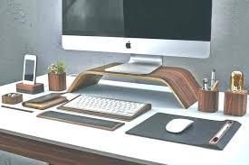 cool desk accessories for guys.  For Cool Desk Accessories For Guys Office Cool Desk  Accessories For Women Interior With Guys F