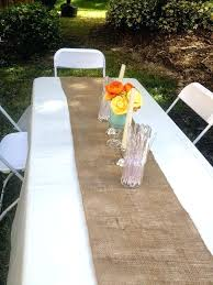 party city table covers plastic party table covers plastic rustic table cover mod meets rustic party