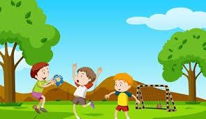 Ver más ideas sobre juegos, juegos para niños, juegos organizados. Deportes Organizados Si Por Pura Diversion Todopapas