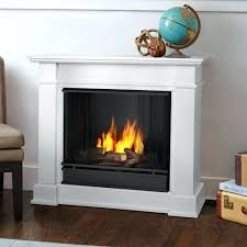 ventless fireplace safety problems gas valve logs reviews