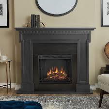 fire pit custom fire pit screens inspirational outdoor fireplace throughout astounding outdoor fireplace screens