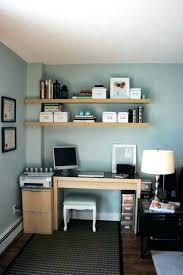 wall mounted office desk. Wall Mounted Office Desk Neodaqinfo A
