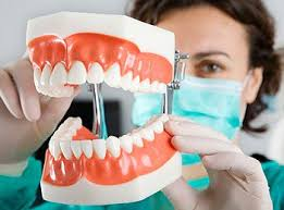 How To Become A Dental Hygienist Schools Training Education