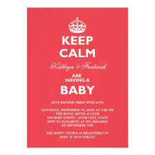 Funny Baby Shower Invitations 11 Background Wallpaper Humorous Baby Shower Invitations