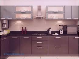 indian kitchen designs gallery