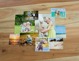 order photos online