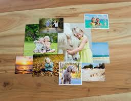 order photos online
