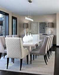 houzz dining room tables awesome orchard lake residence contemporary dining room dining room chairs remodel houzz