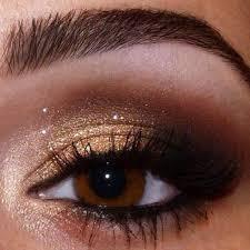 pinkeye design studioview project middot. les plus beaux makeup pour avoir des yeux de biches pinkeye design studioview project middot e