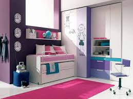 Teenage Room Ideas Girl Best Of Teens Room Ideas Girls Small Closet