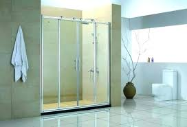 full size of small glass shower door handle frameless sliding doors bathroom designs with on tub