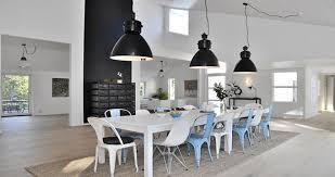 scandinavian design lighting. Scandinavian Interior Design Lighting