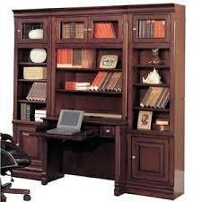 gentle modern home office. modren home computer desk with bookcase bookshelf combo furniture pinterest wall  units desks and dark brown colour gentle for modern home office