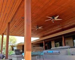 patio ceiling fans. Patio Ceiling Fans Fan Me With Wet Rated Ideas 7 Porch .