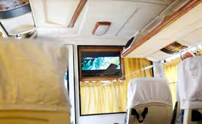 travel travel agents transportation