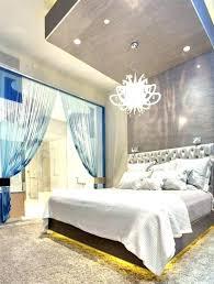 master bedroom light fixtures interior master bedroom light fixtures fixture ideas lovely 8 bedroom light fixtures master bedroom light