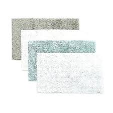 wonderful cotton bath rugs teal bath rugs light grey bathroom rugs light grey bathroom rugs awesome