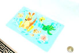 baby bath tub best bathtub mat bathtub mat bathtub mat for slip bath mat best