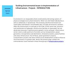 an essay on environmental issues ielts essay topic environmental problems ielts blog
