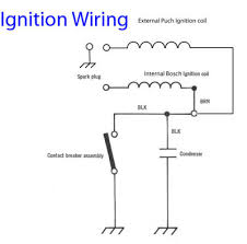 peugeot wiring diagrams moped wiki alternate external coil wiring