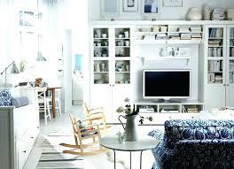 bedroom designer tool. Room Designer Tool Stunning Living Design Ideas Image Of Designs Free Online Home Decor . Bedroom