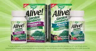 garden goodness share this attachment