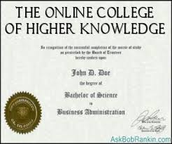 are online colleges fully accredited  accredited online colleges