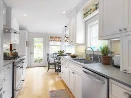 fresh galley kitchen design ideas new galley kitchen remodel ideas unique for galley kitchen remodels