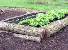 above ground garden ideas. Above Ground Gardening Construction Garden Ideas Design Outdoor Furniture . O