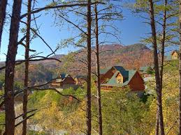 Pigeon Forge 2 Bedroom Suites Suites In Pigeon Forge Tn With 2 Bedrooms Bedroom Ideas