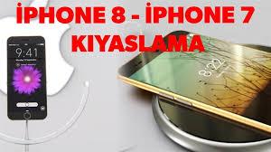iphone 6 s plus saglamlik