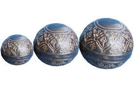 Decorative Metal Balls Metal Decorative BallsHanging Balls For Decoration Buy Hanging 14
