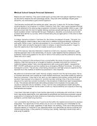 Personal Statement For College How To Write A Personal Statement For College Admission