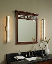 bathroom sconce lighting modern. modren bathroom all products  lighting wall bathroom vanity with sconce modern n