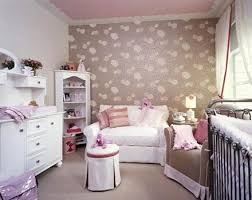 Baby Bedroom Ideas Best Bedroom
