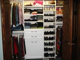 vivacious california closets miami idea attractive california closets charlotte nc