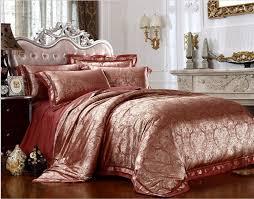 luxury bedding very high quality small medium