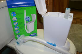 Disposable Toilet Disposable Toilet Bowl Cleaner Wand K Photography