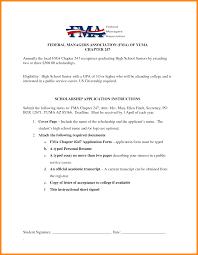 Contoh Letterhead Resume Letterhead Formal Business Letter Format