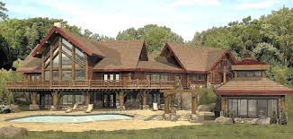 Summerset   Log Homes  Cabins and Log Home Floor Plans   Wisconsin    Summerset   Log Homes  Cabins and Log Home Floor Plans   Wisconsin Log Homes